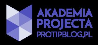 Akademia Projecta